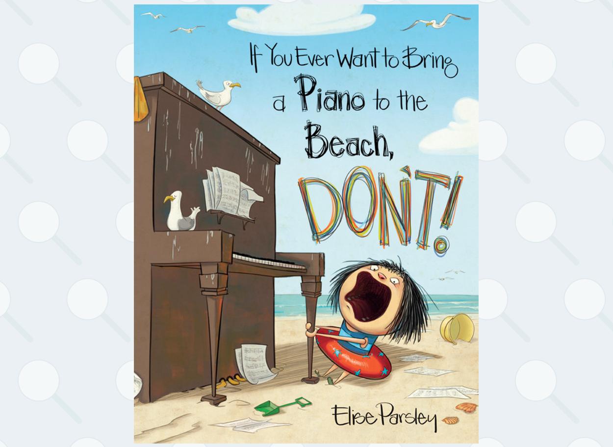 Find a Book | Hachette Audio