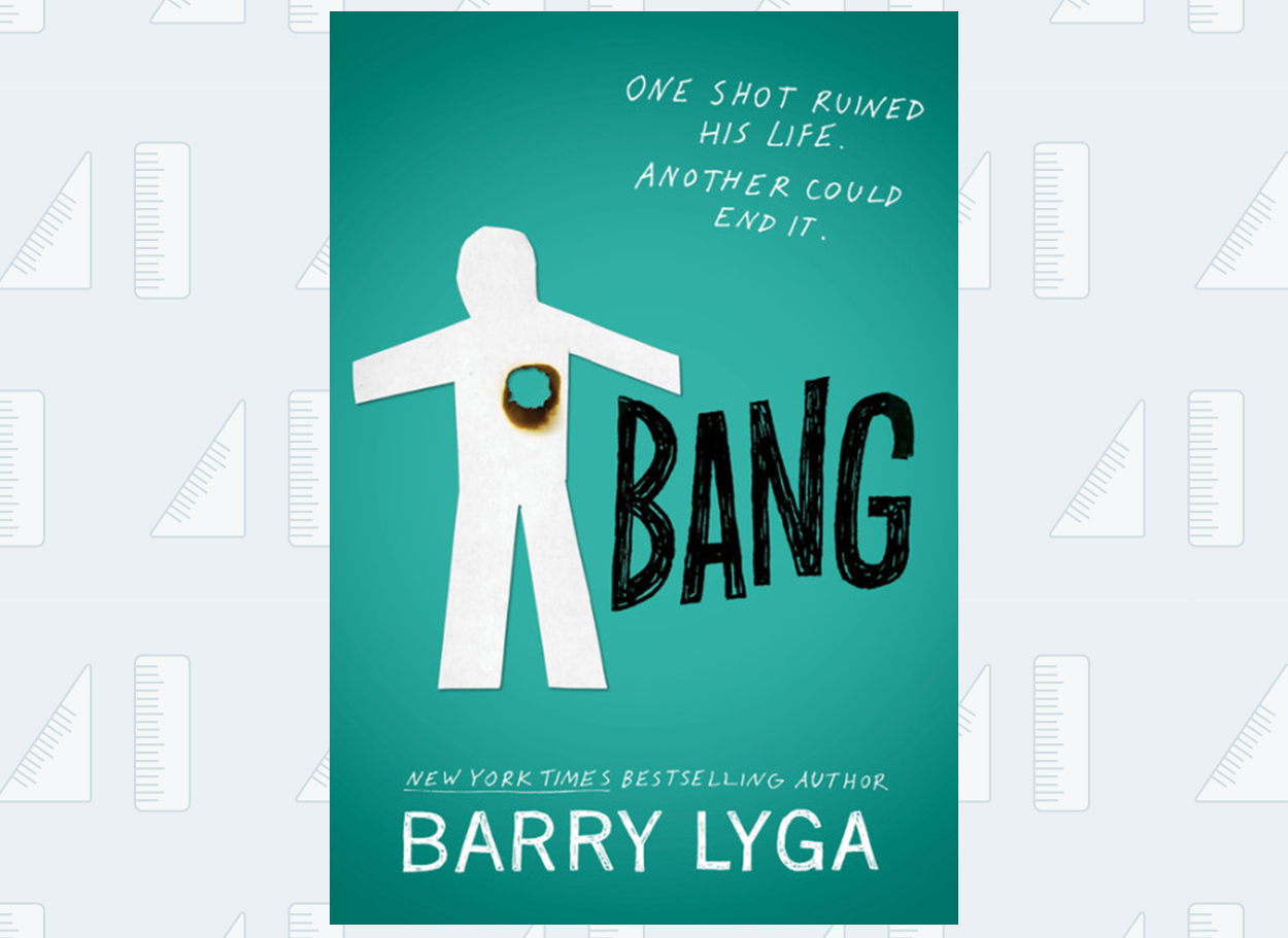 Young Adult | Hachette Audio
