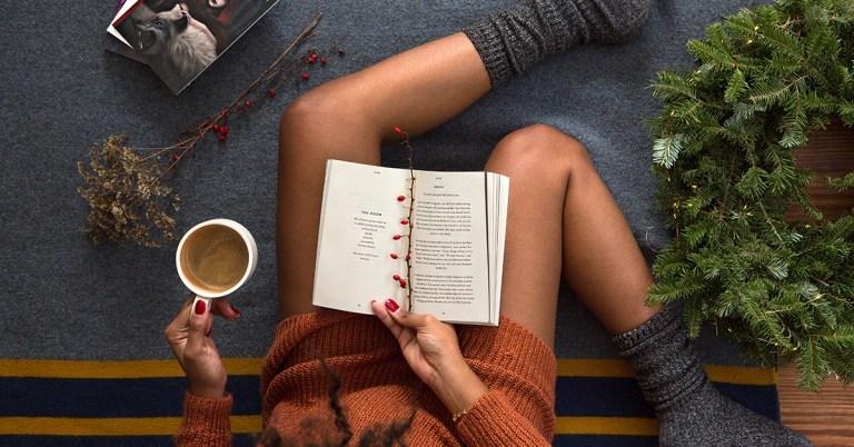 romance | Hachette Audio