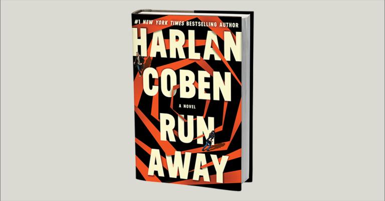 Excerpts | Hachette Audio