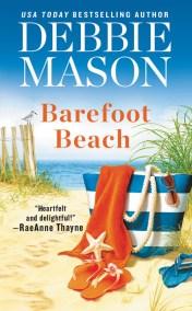 Debbie Mason | Hachette Audio